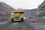 Indonesia, coal mine, coronavirus bailout