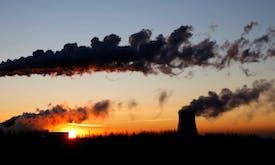 Scarce carbon storage threatens net-zero push as emissions keep rising