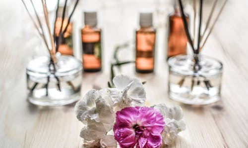 Scents and sustainability: Do the ESG credentials of the flavours and fragrances industry stink?