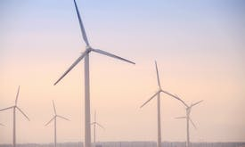 Hot air? Vietnam's wind energy story