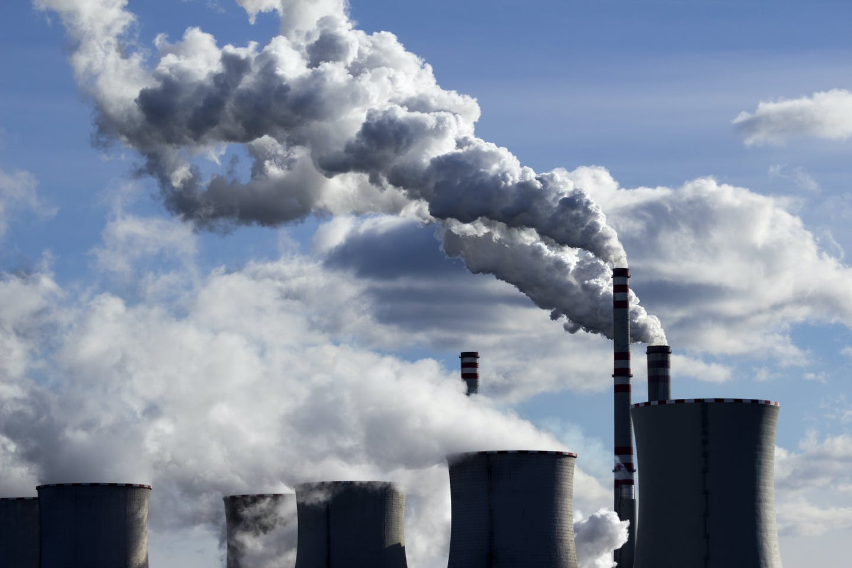 Coal power plant, Bangladesh