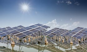 How to replace coal power with renewables in developing countries