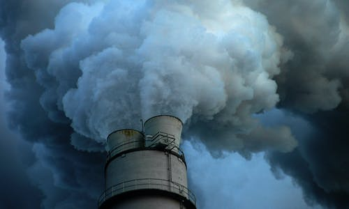 Carbon dioxide removal mustn't become get-out-of-jail-free cards for corporate polluters