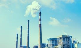 No more loopholes: HSBC closes door onnew coal projects