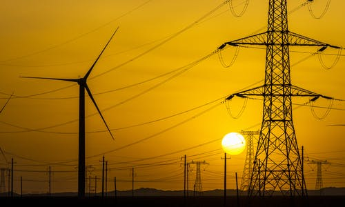 Running out of excuses: Where does Southeast Asia's energy transition stand in 2020?
