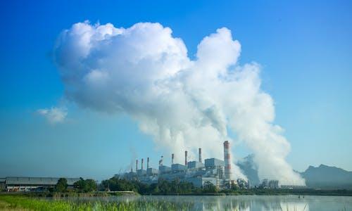 South Korea proposes ban on overseas coal financing
