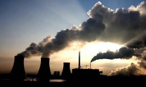 Development dilemma: How did coal sneak into Laos' energy plans?