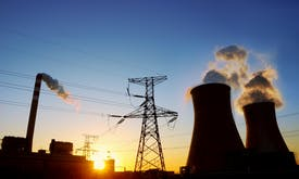 ADB spearheads plans to retire coal plants in Philippines, Vietnam and Indonesia