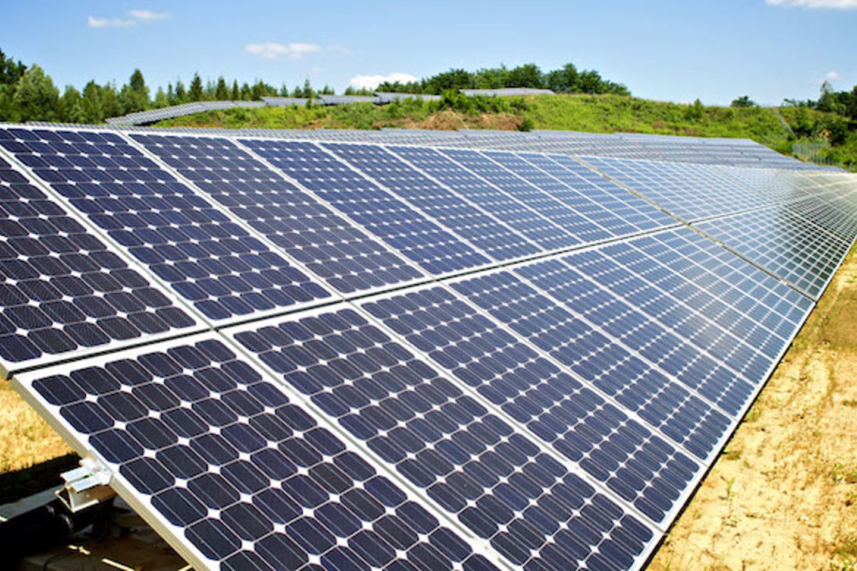 solar power malaysia 1