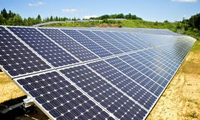 How Covid-19 can be the impetus for growth in renewable energy