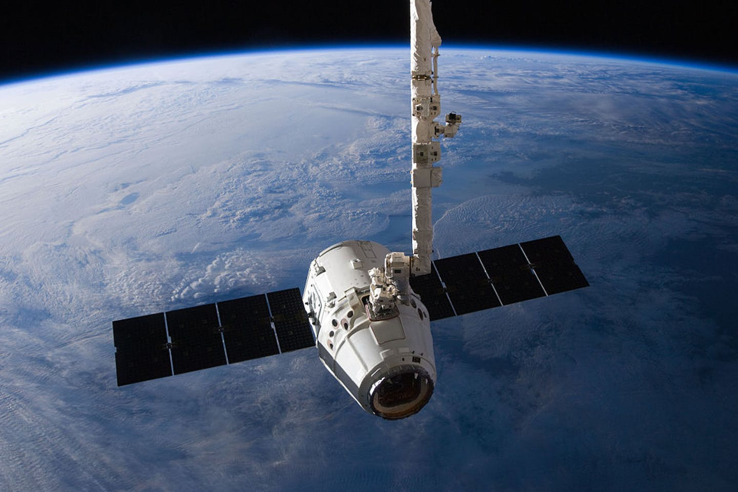 space missions in peril bec of trump
