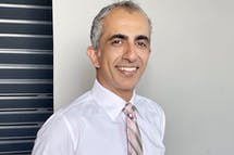 Sun Cable appoints Kiran Raj as group chief financial officer