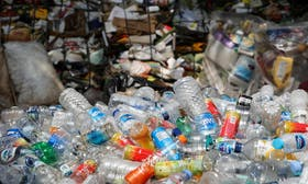 Waste not want not: Malaysia moves to become a leader in tackling plastic waste