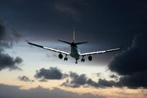 Grounded by coronavirus lockdowns, aviation mustn't be allowed to return to carbon-heavy days: Report