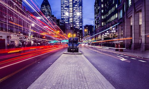 Has Covid-19 strengthened the case for smart cities?