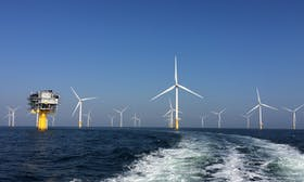 Europe must become a global climate power