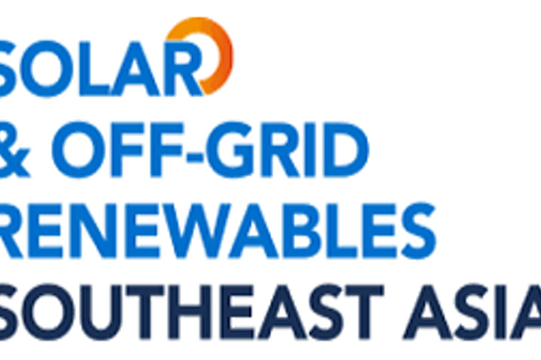 Solar Finance & Investment | Solar & Off-Grid Renewables Southeast Asia