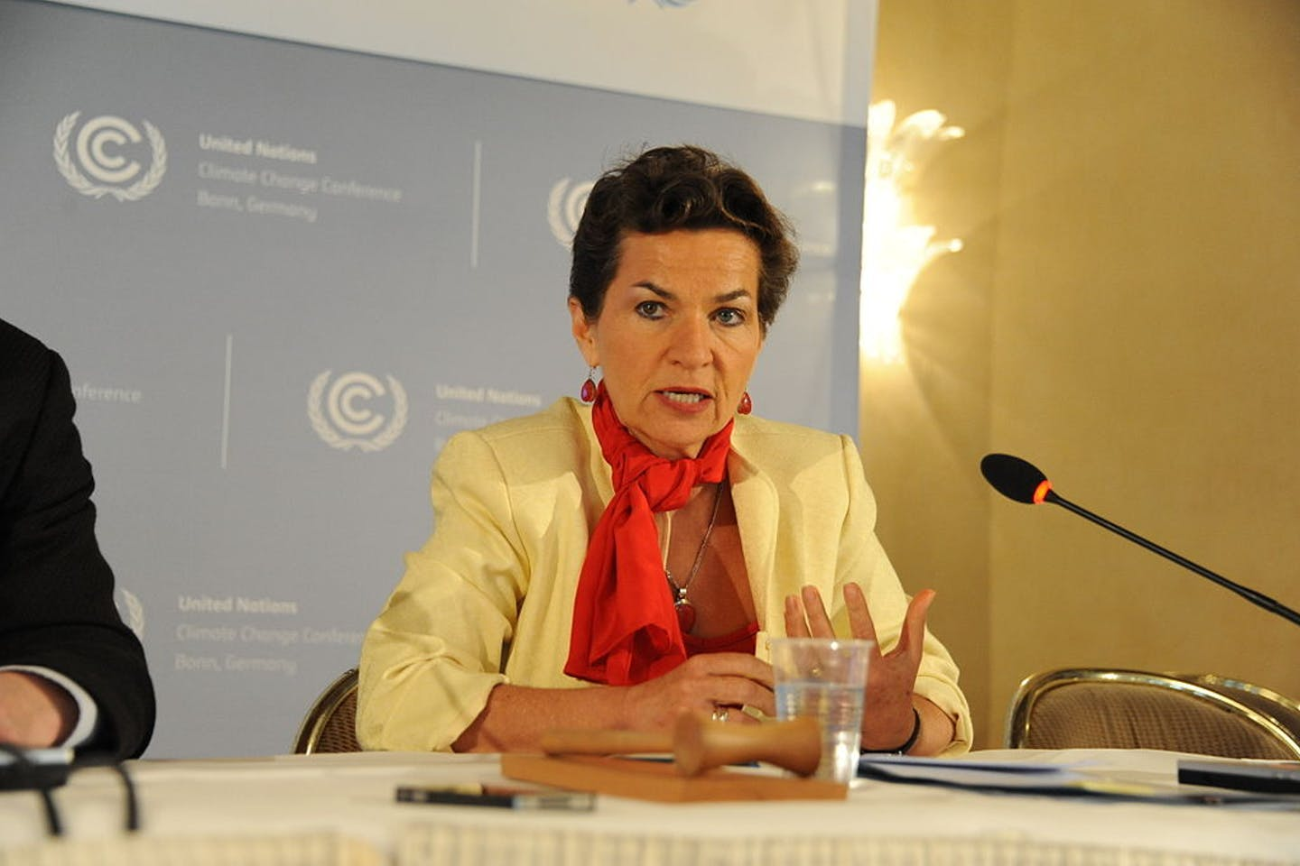christiana figueres2