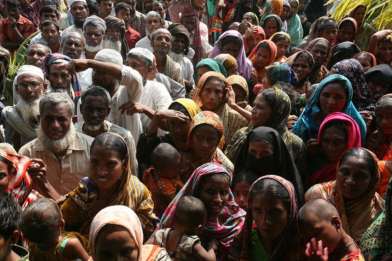 migration bangladesh