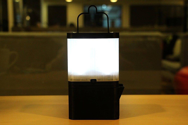 salt lighting mijeno