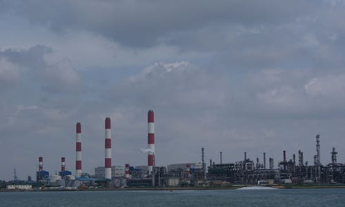 Singapore's carbon tax – too small a step in the right direction?