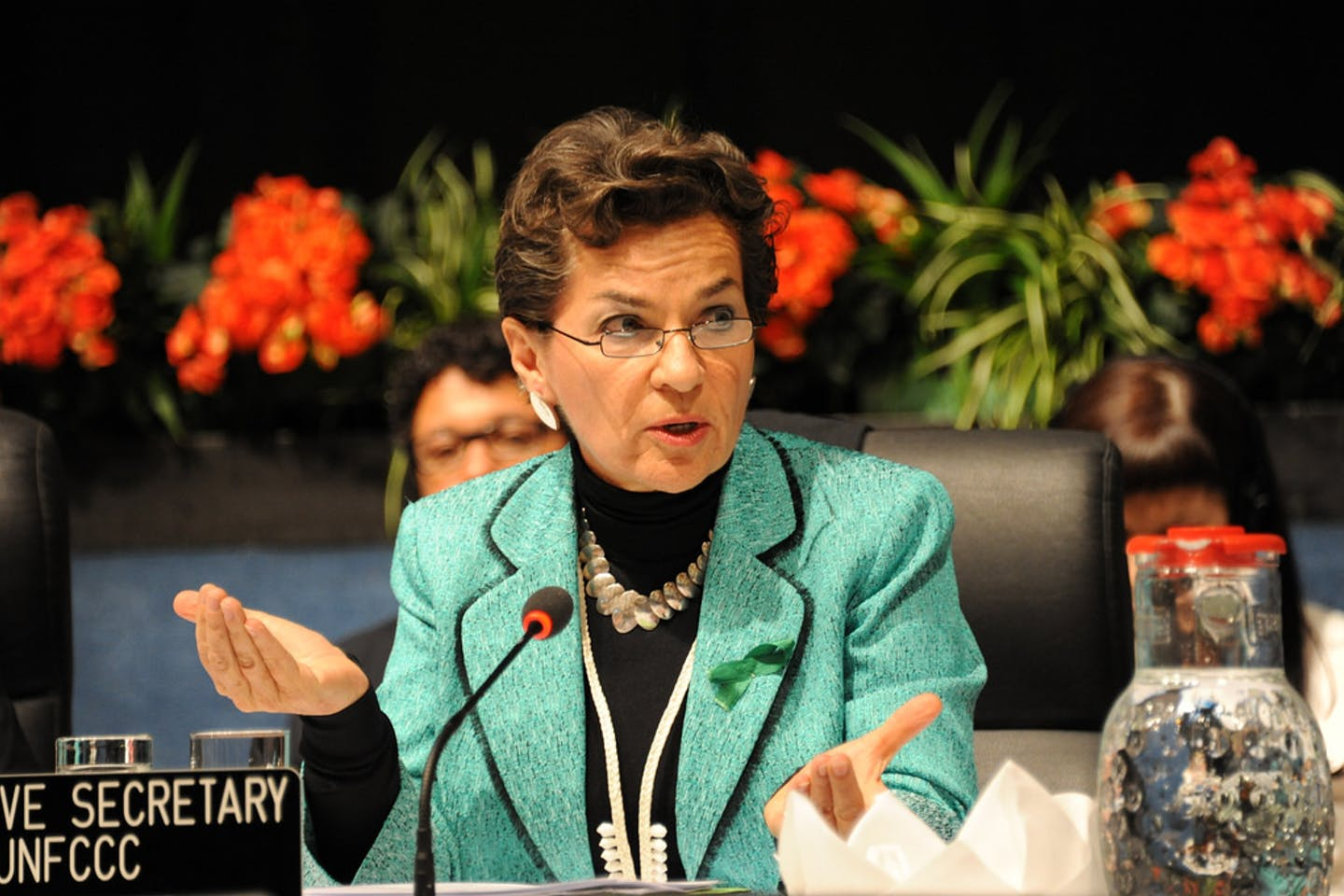 christiana figueres3