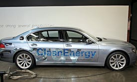 From German trains to South Korean buses, hydrogen is back in the energy picture