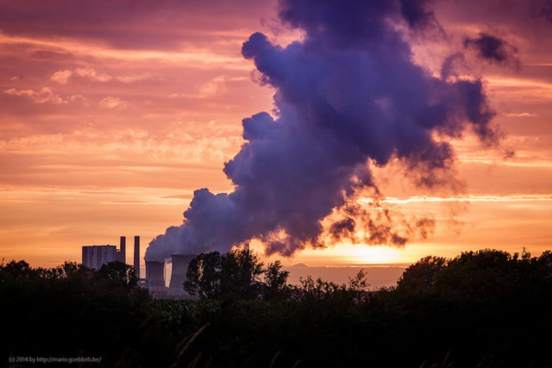 coal power in Germany