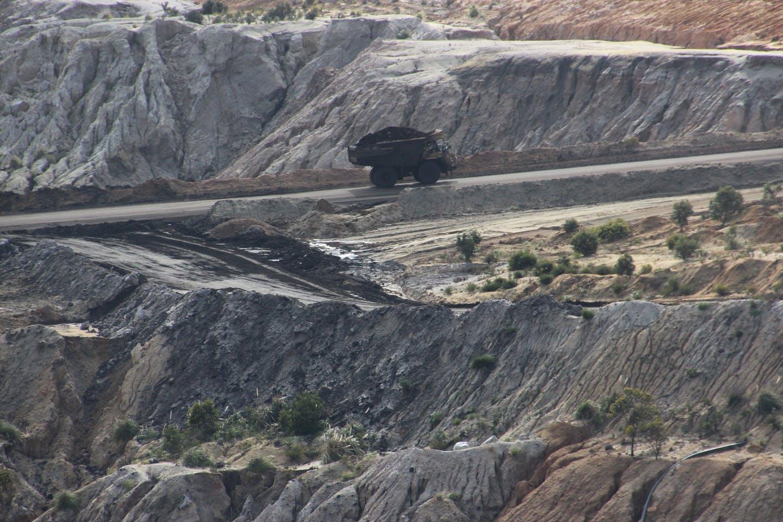 anglesea coal mine australia