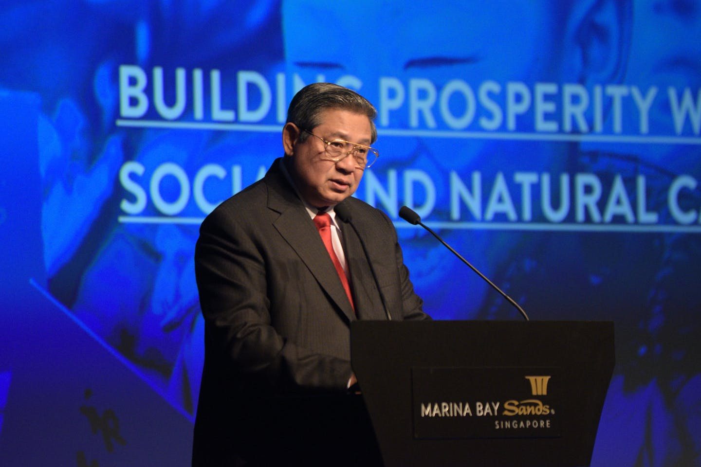 sby-rbf2014