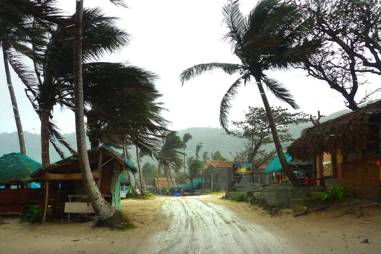 storm ilocos norte ph
