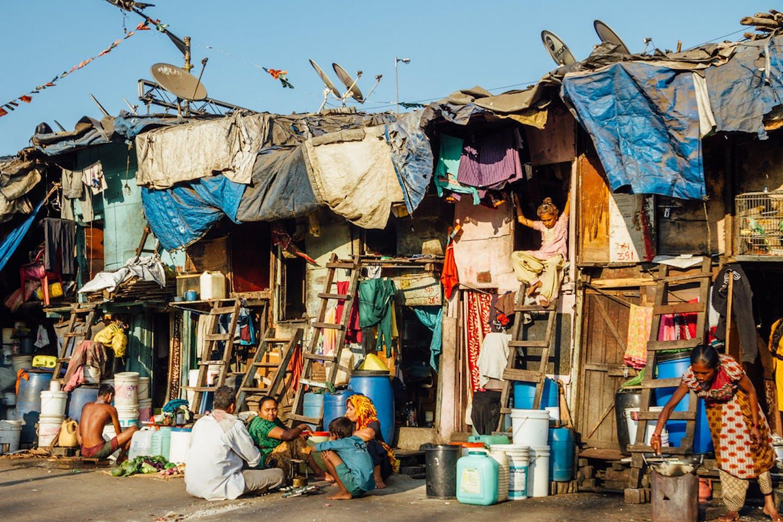 mumbai slums2