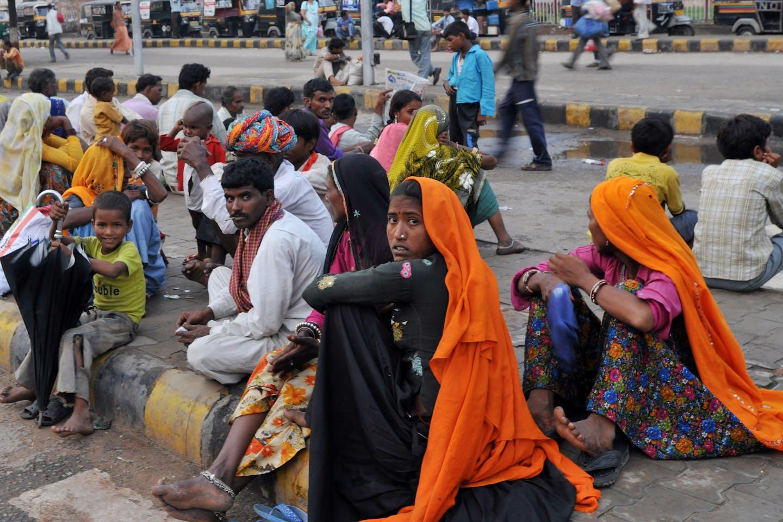 railway station jaipur