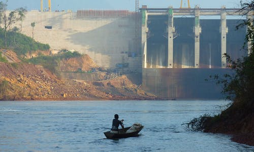 The Laos disaster reminds us that local people are too often victims of dam development