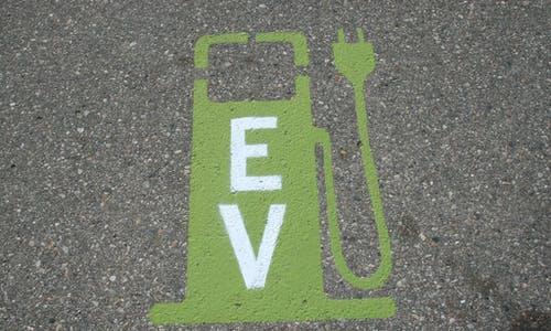 Five reasons why you might be driving electric sooner than you think