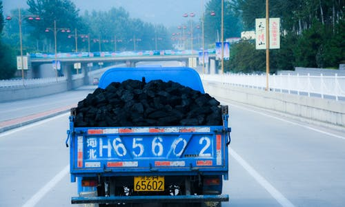 China's 'clean coal' power: A viable model or cautionary tale?