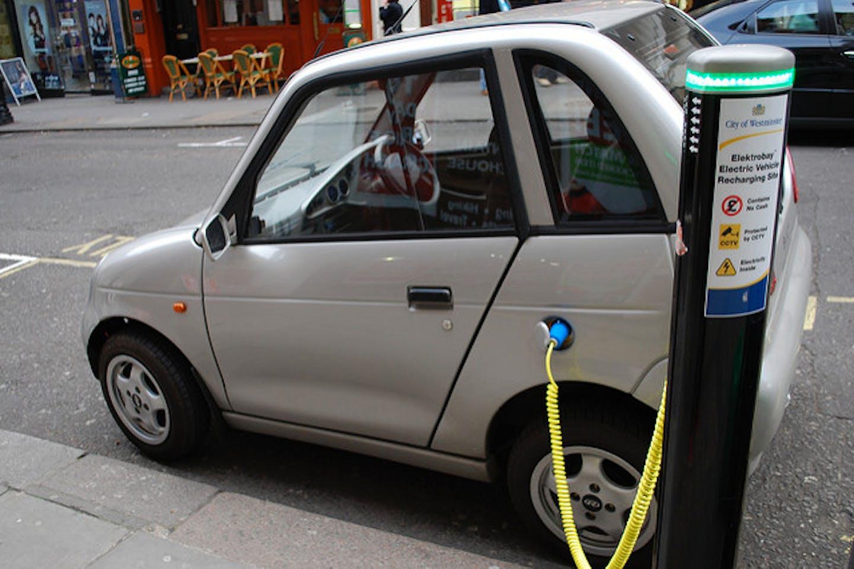 electriccar2