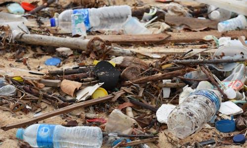A new paradigm for plastics