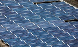Diesel or solar: Could a push to power the Philippines turn greener?