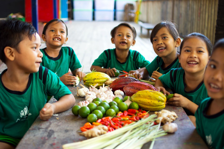 East Bali Cashews banner