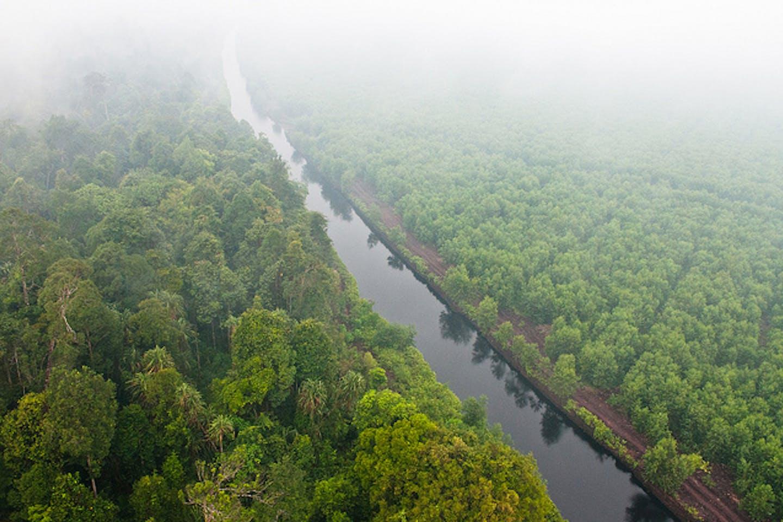 haze indonesia 4