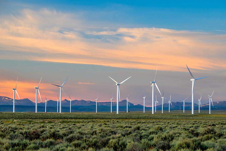 Vietnam renewable energy