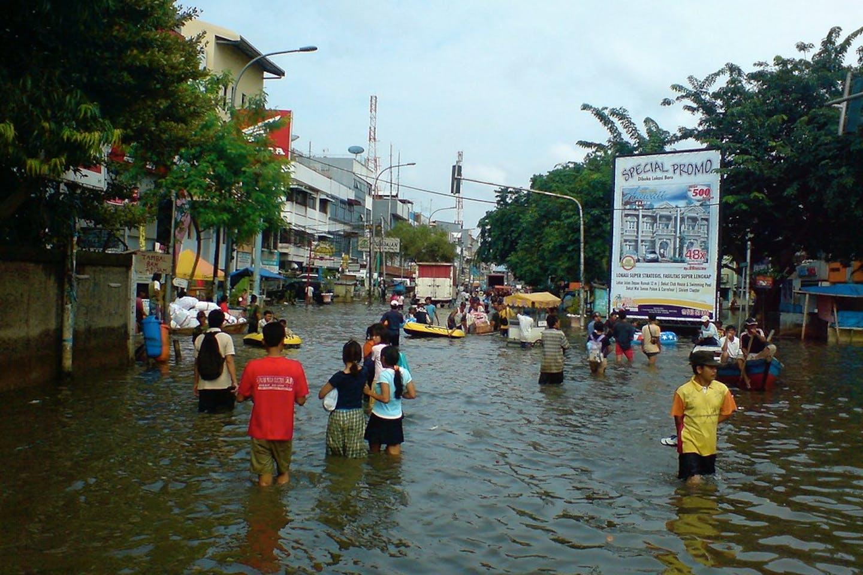 jakarta floods4