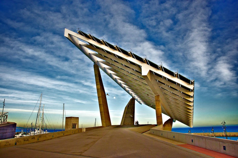 solar power forum