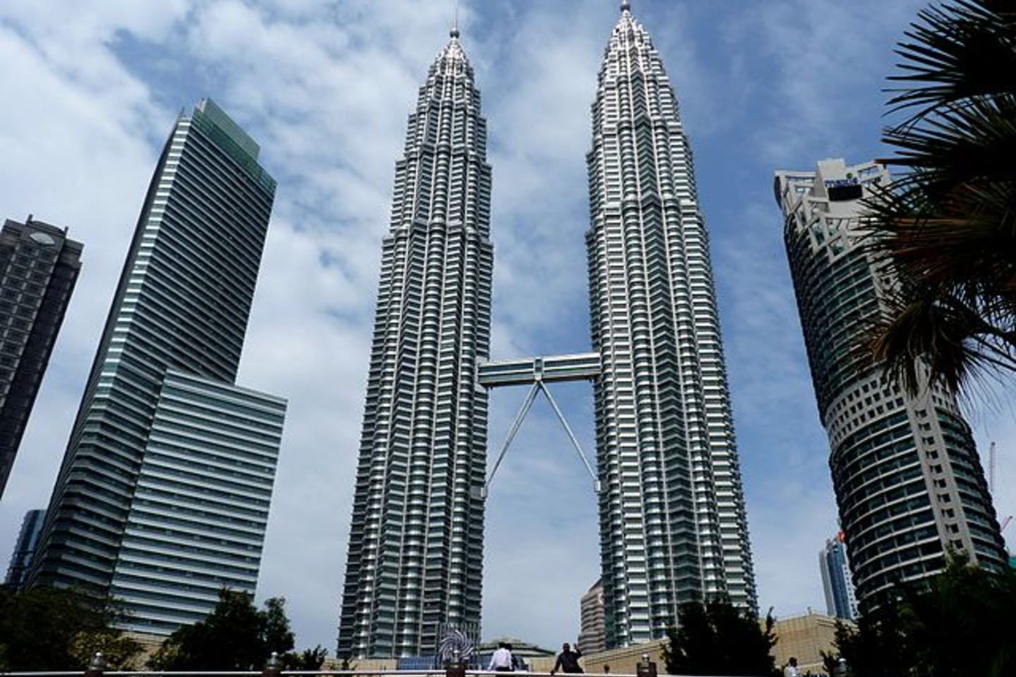 Sustainability in Malaysia: Bolted on, or built in? | Opinion |  Eco-Business | Asia Pacific