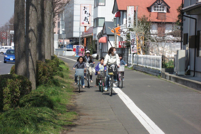 Tsukuba Japan