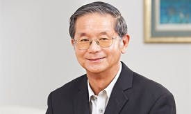 Urban Land Institute names Khoo Teng Chye as Asia Pacific chair