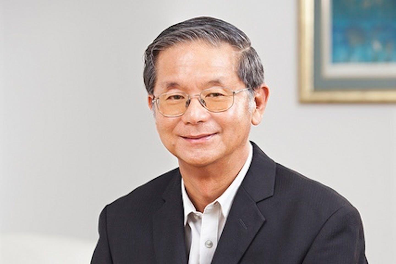 khoo teng chye2
