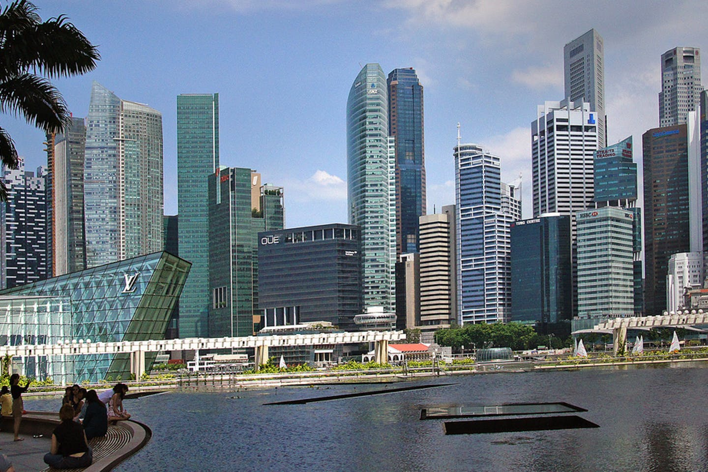 singapore city2