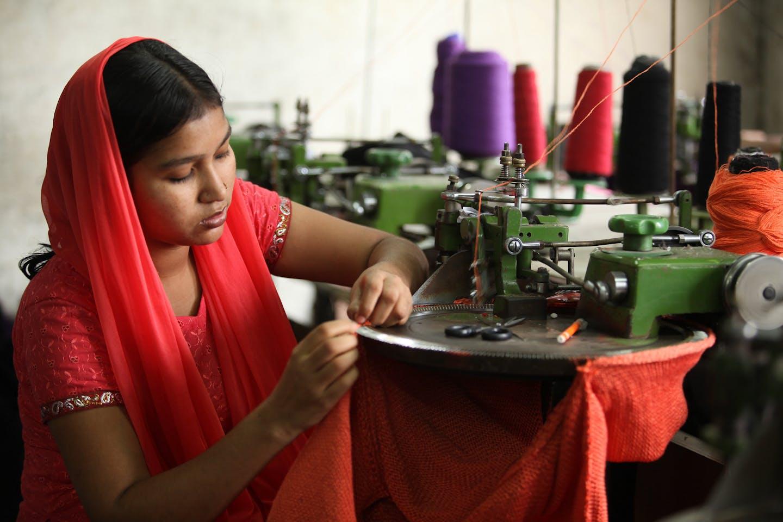 bangladesh textile 1